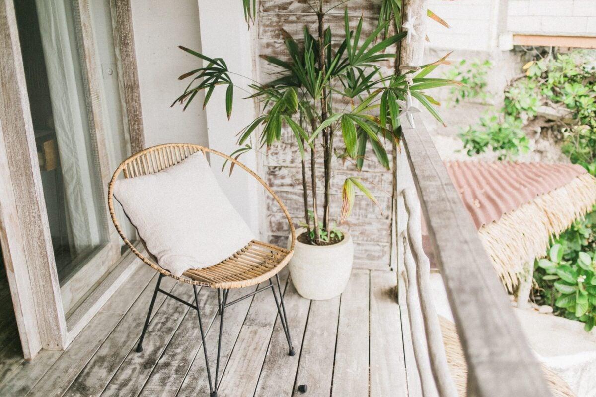 Abbellire-un-balcone-in-stile-bohemien-11