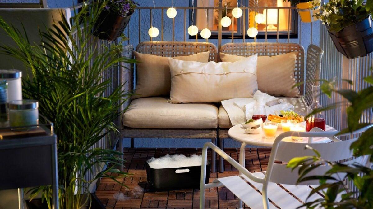 Abbellire-un-balcone-in-stile-bohemien-2