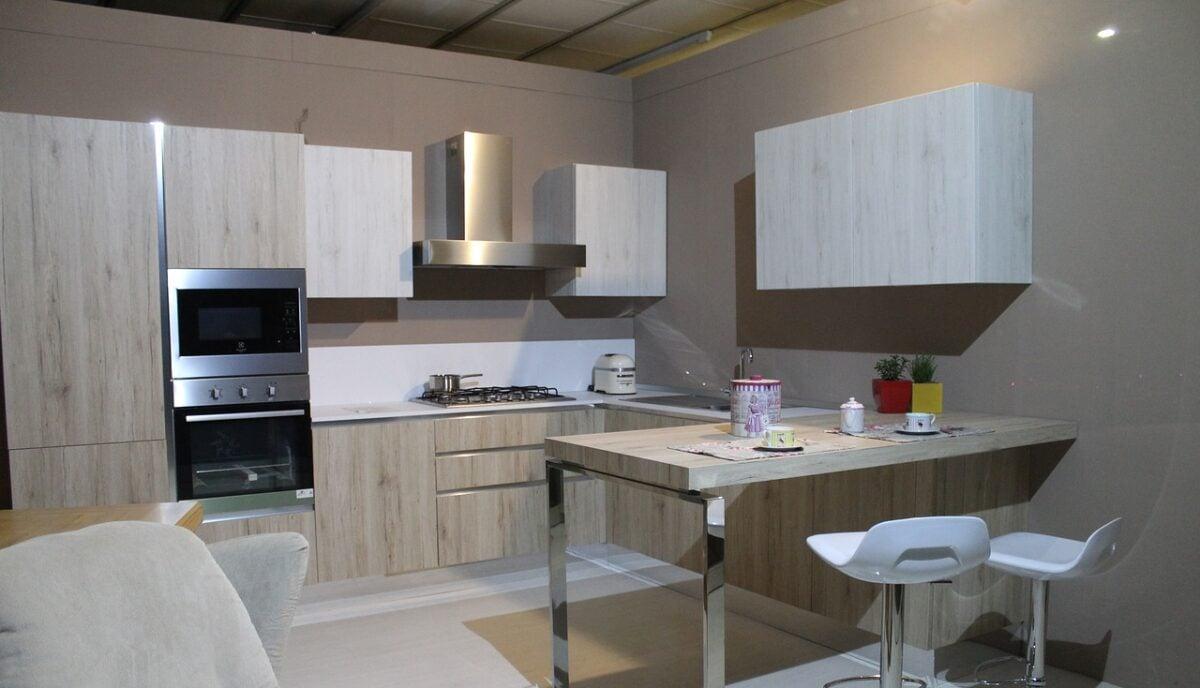 Come-illuminare-la-cucina-moderna-8
