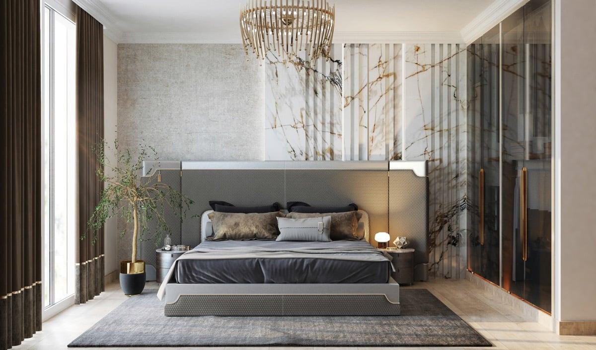 Gres-porcellanato-effetto-marmo-idee-stili-prezzi-11