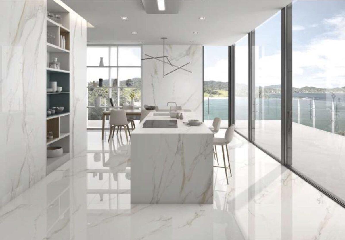Gres-porcellanato-effetto-marmo-idee-stili-prezzi-12