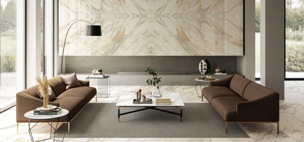Gres-porcellanato-effetto-marmo-idee-stili-prezzi-19