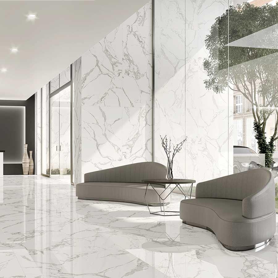 Gres-porcellanato-effetto-marmo-idee-stili-prezzi-20