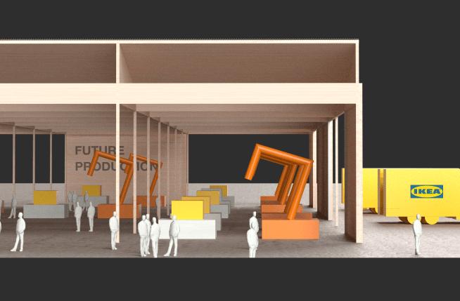 IKEA-fabbrica-h22