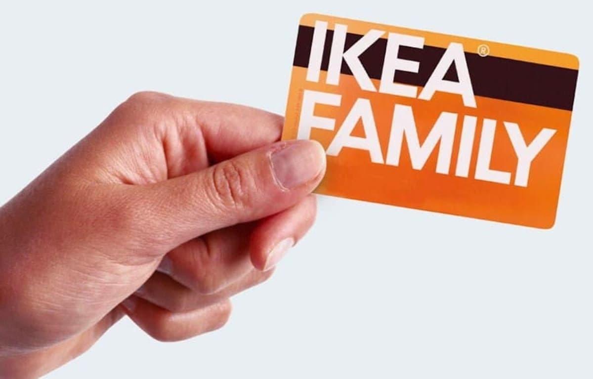IKEA: sconti ed Extra sconti 10% a luglio