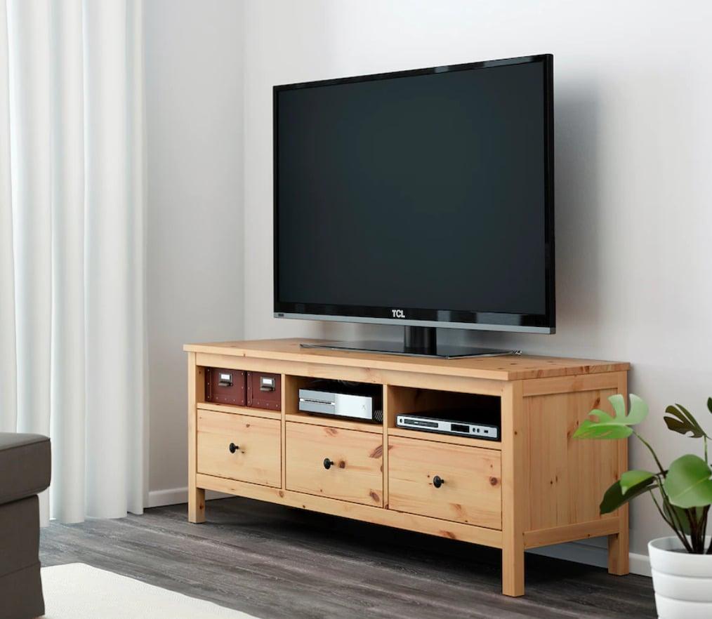 Soggiorno-in-stile-provenzale-con-IKEA-10