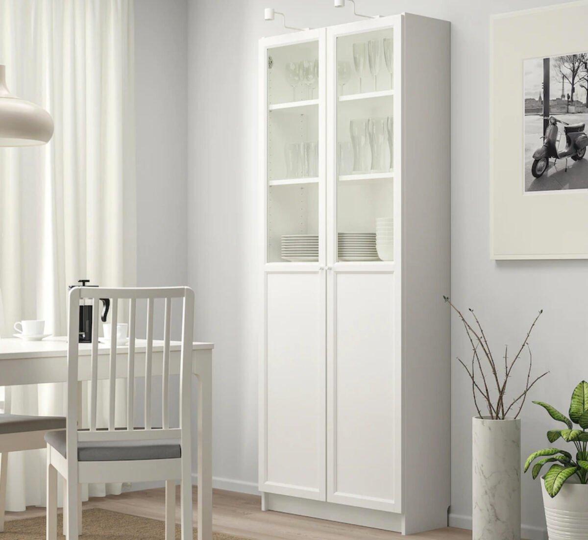 Soggiorno-in-stile-provenzale-con-IKEA-11