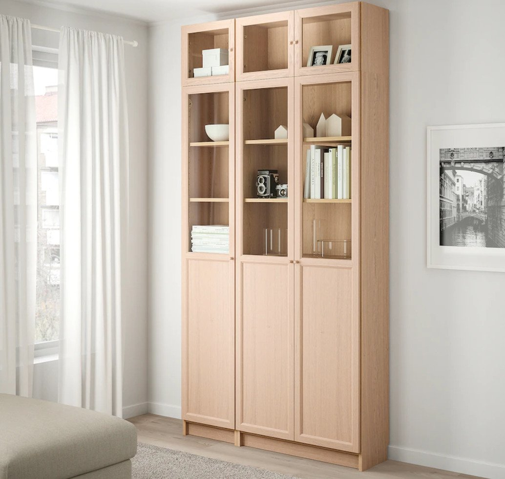 Soggiorno-in-stile-provenzale-con-IKEA-12
