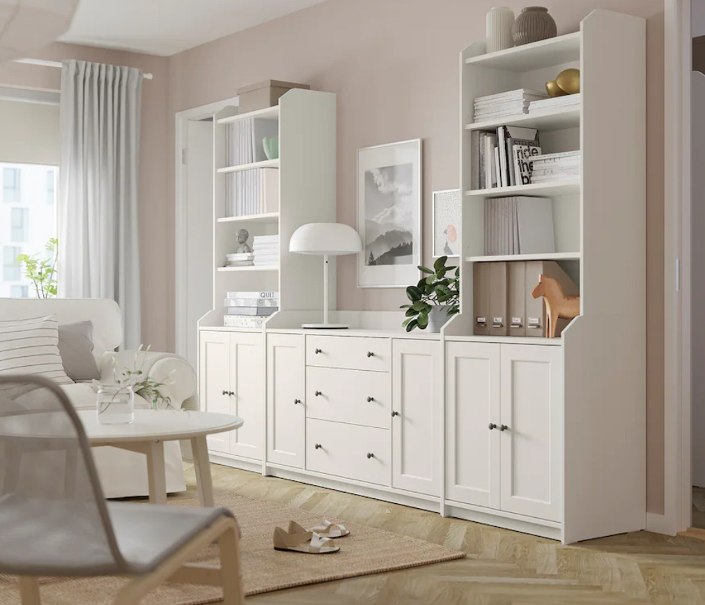 Soggiorno-in-stile-provenzale-con-IKEA-13