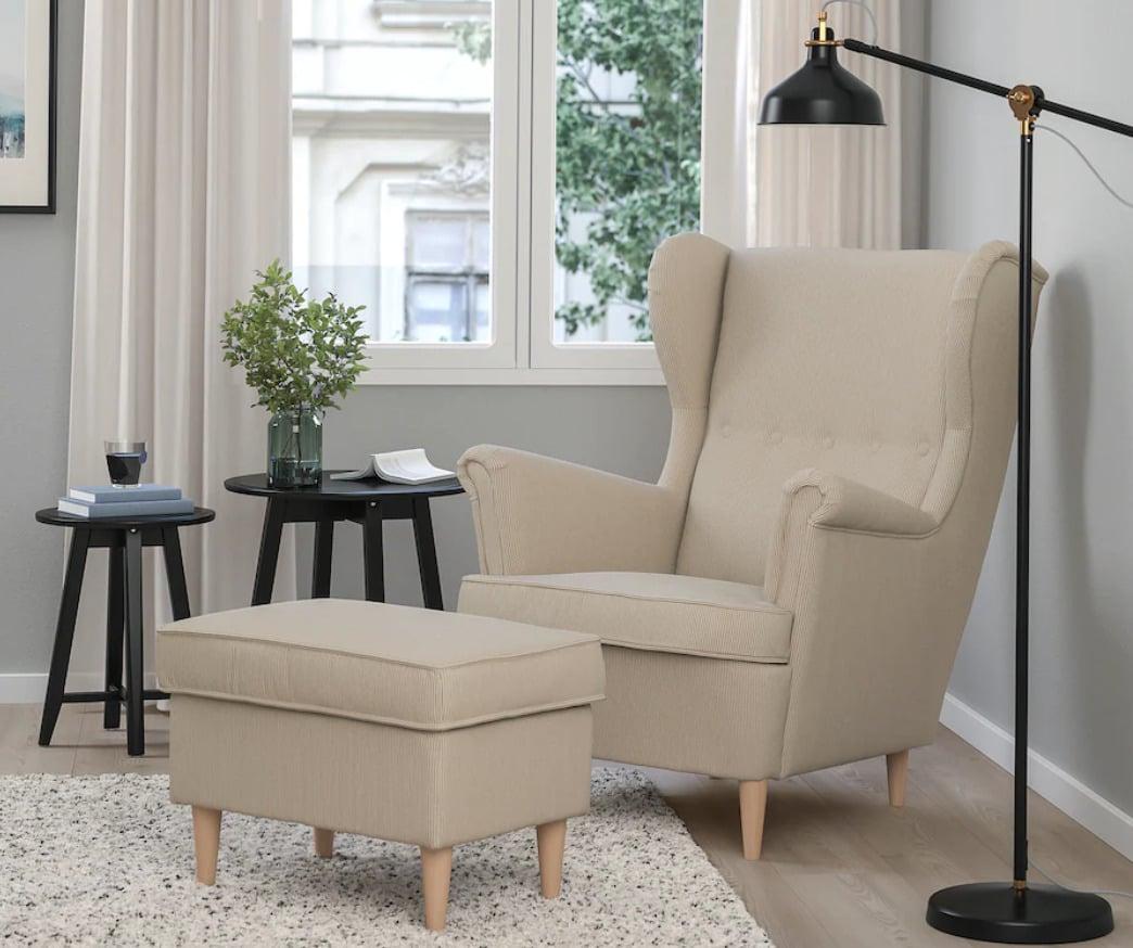 Soggiorno-in-stile-provenzale-con-IKEA-14