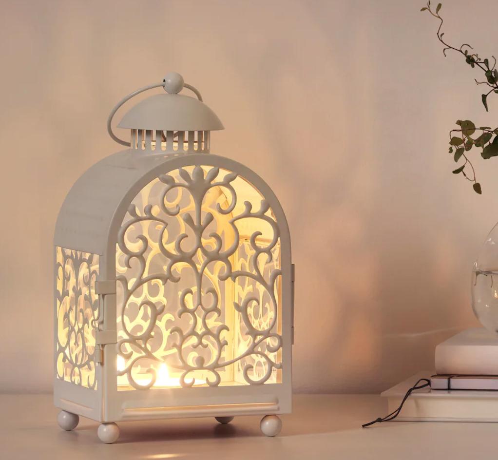 Soggiorno-in-stile-provenzale-con-IKEA-19