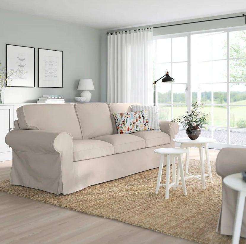 Soggiorno-in-stile-provenzale-con-IKEA-6