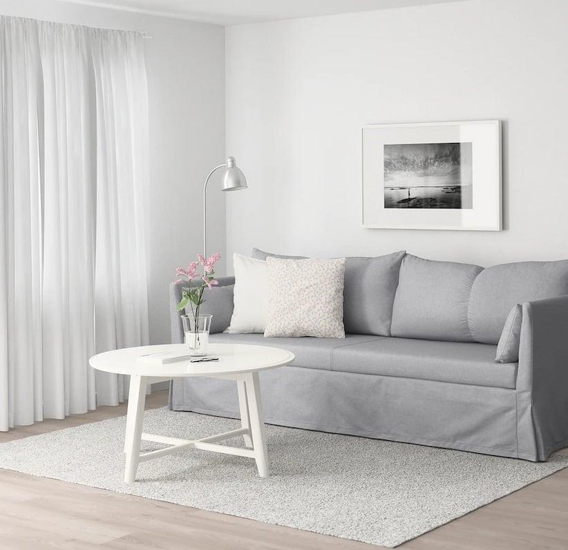 Soggiorno-in-stile-provenzale-con-IKEA-7