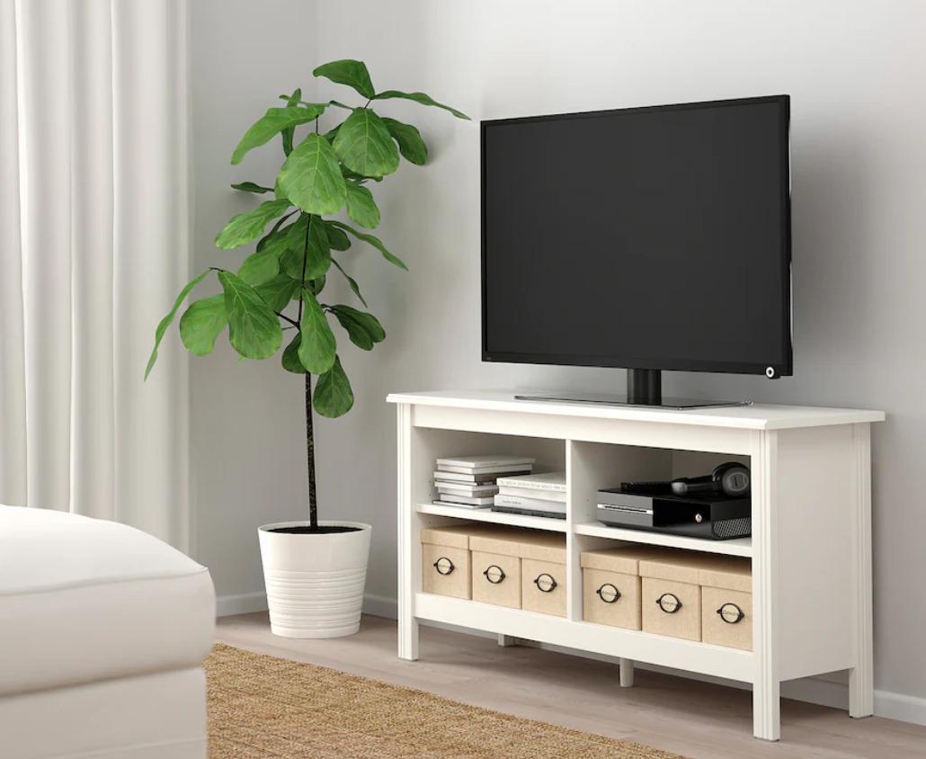 Soggiorno-in-stile-provenzale-con-IKEA-9