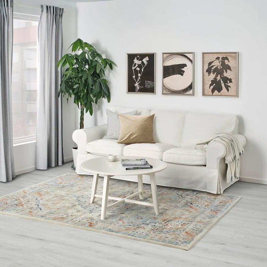 Tappeti-Ikea-più-belli-modelli-1