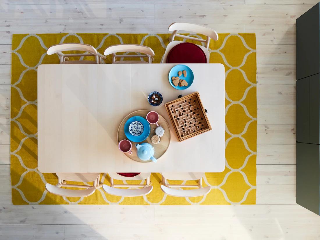 Tappeti-Ikea-più-belli-modelli-copertina