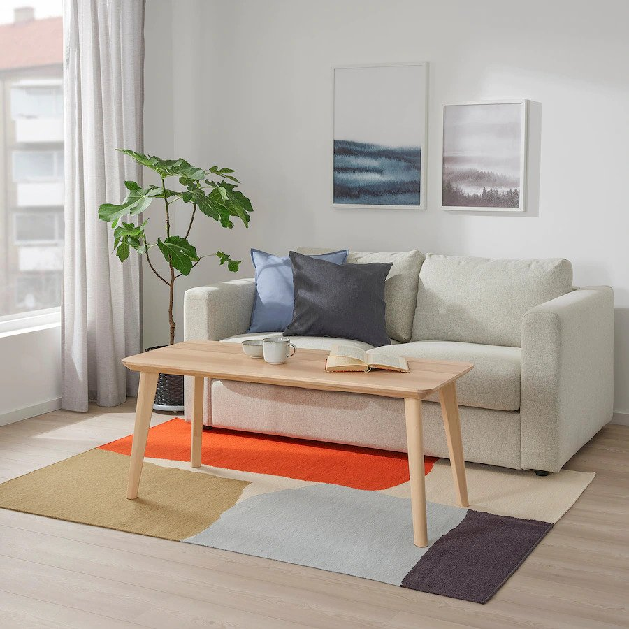 Tappeti-Ikea-più-belli-modelli-tvingstrup