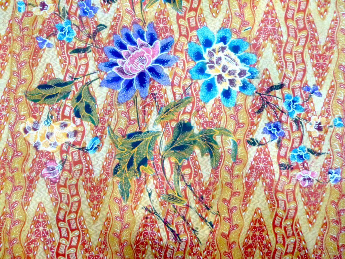 abbellire-casa-batik-2