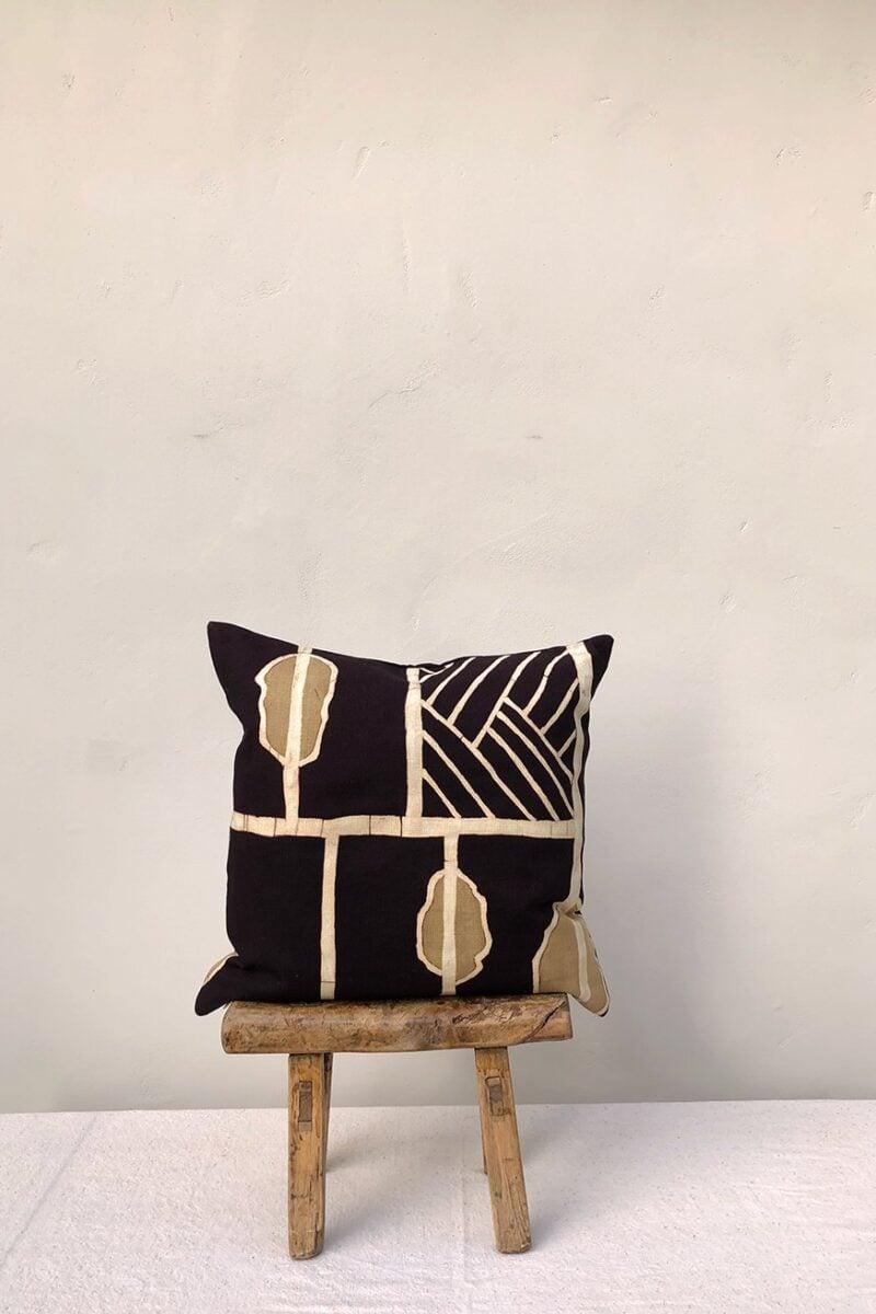 abbellire-casa-batik-5
