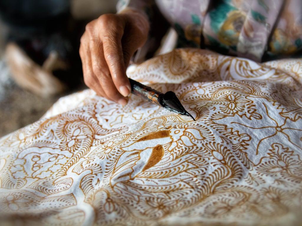 abbellire-casa-batik-7