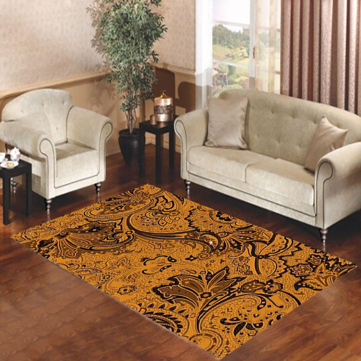 abbellire-casa-batik-tappeti-1