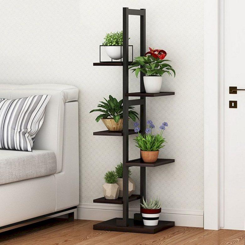 accessori-indispensabili-per-soggiorno (2)