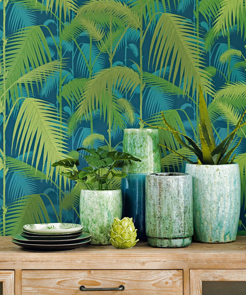 arredare-casa-stile-tropicale-5