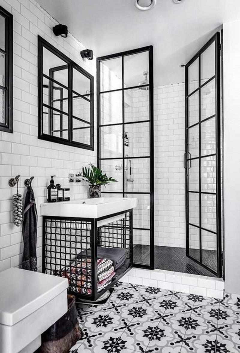 bagno-piccolo-moderno-idee-arredare 11
