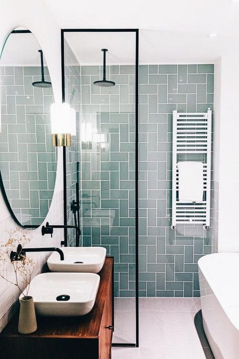 bagno-piccolo-moderno-idee-arredare 13