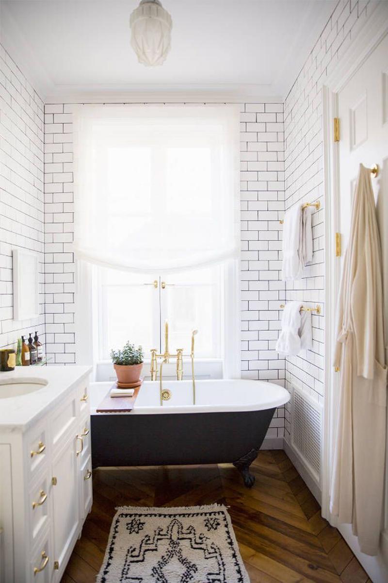 bagno-piccolo-moderno-idee-arredare 18
