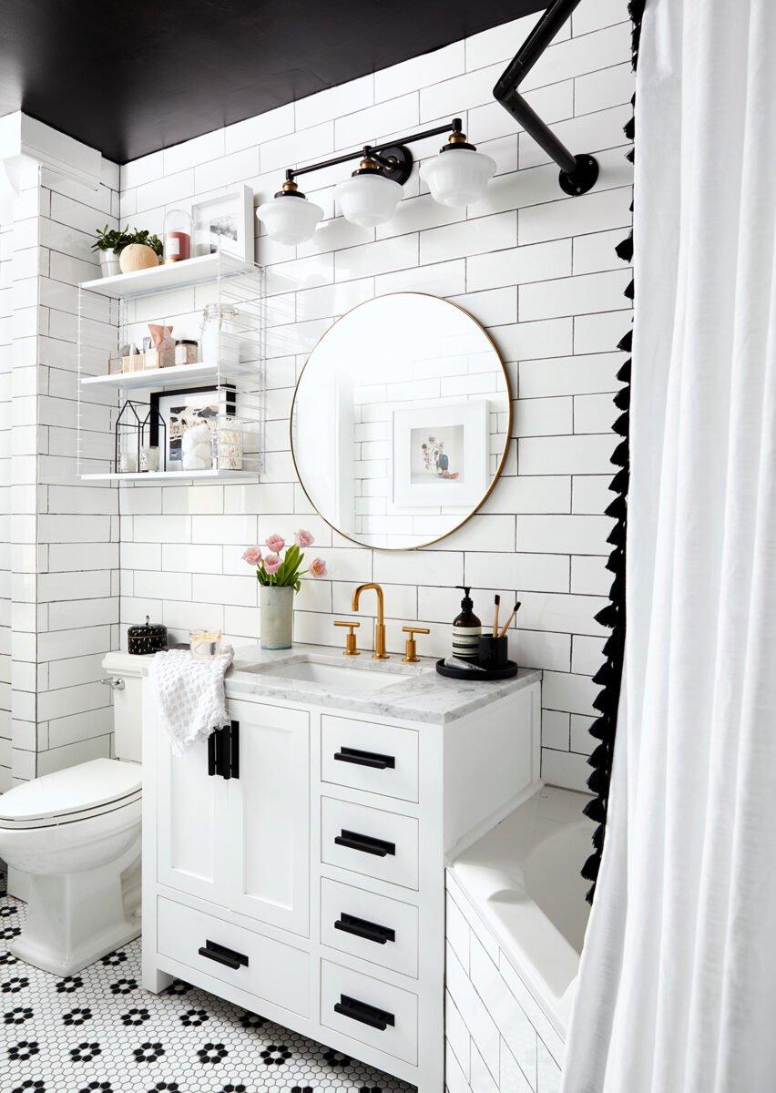 bagno-piccolo-moderno-idee-arredare 2