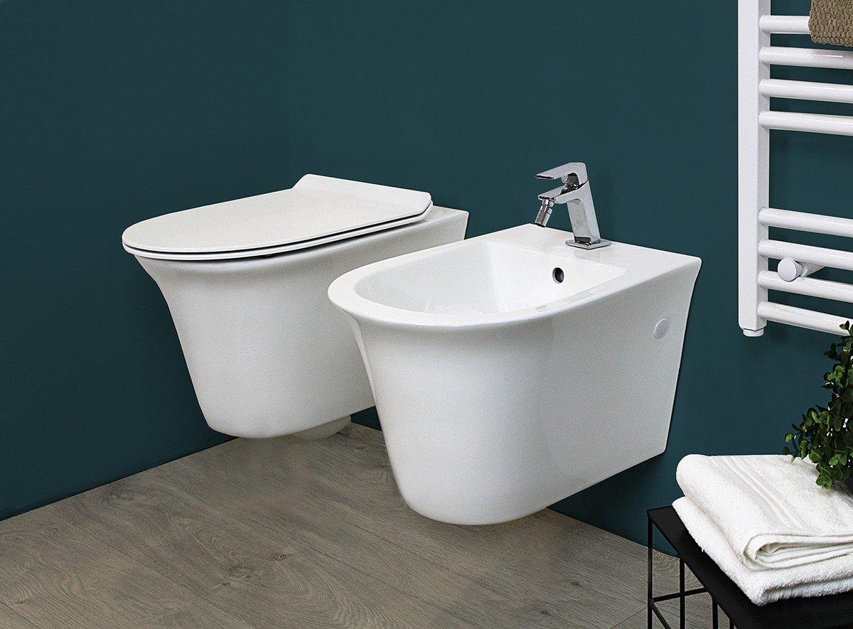 bagno-piccolo-moderno-idee-arredare 26
