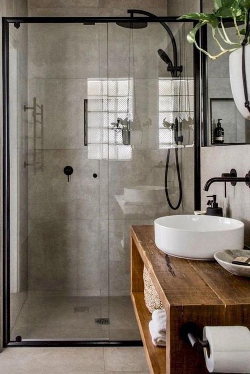 bagno-piccolo-moderno-idee-arredare 7