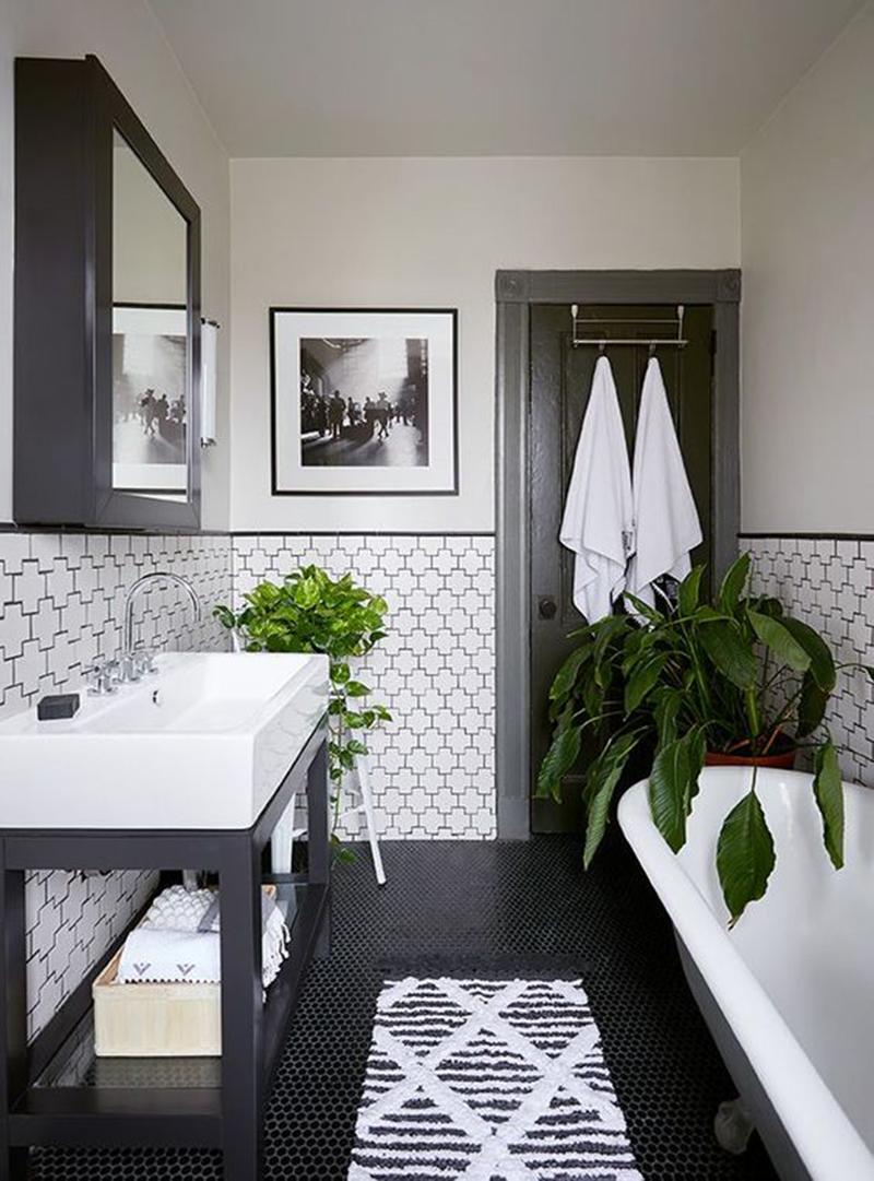 bagno-piccolo-moderno-idee-arredare 8