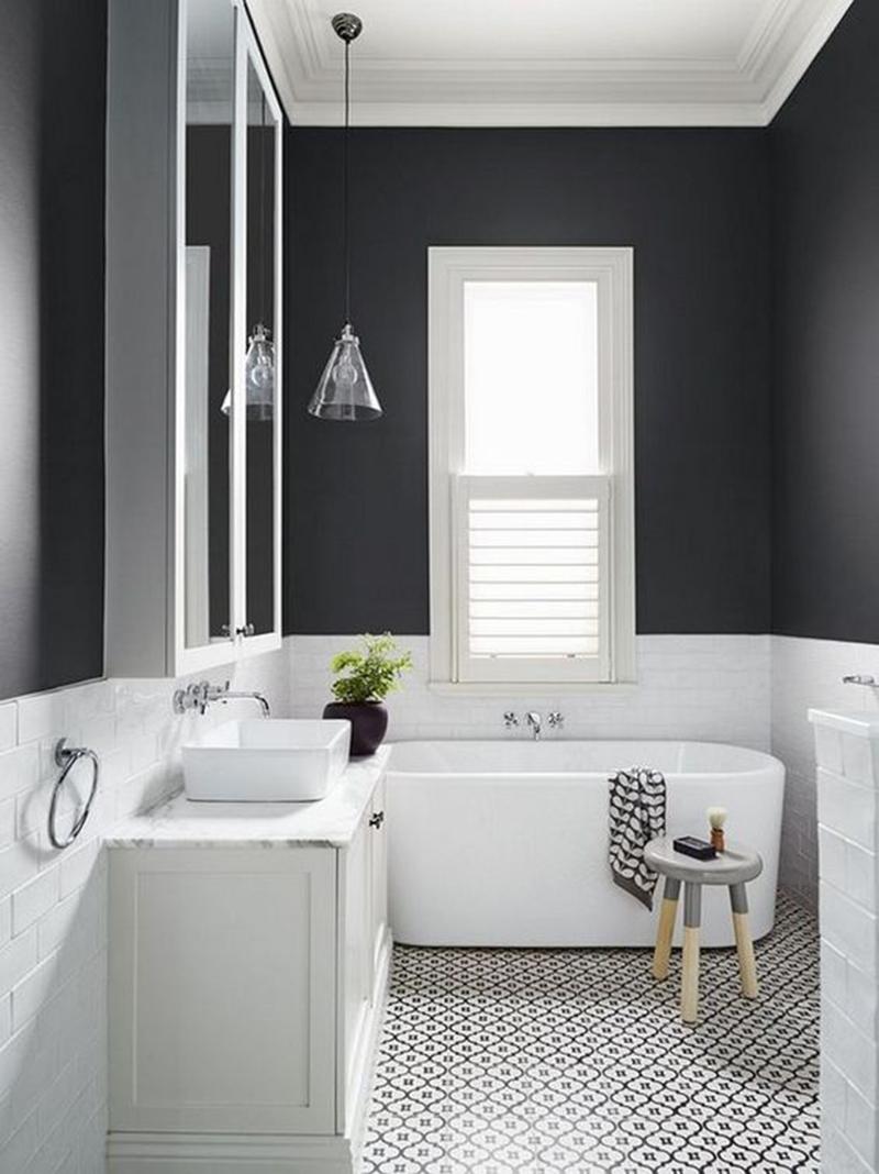 bagno-piccolo-moderno-idee-arredare 9