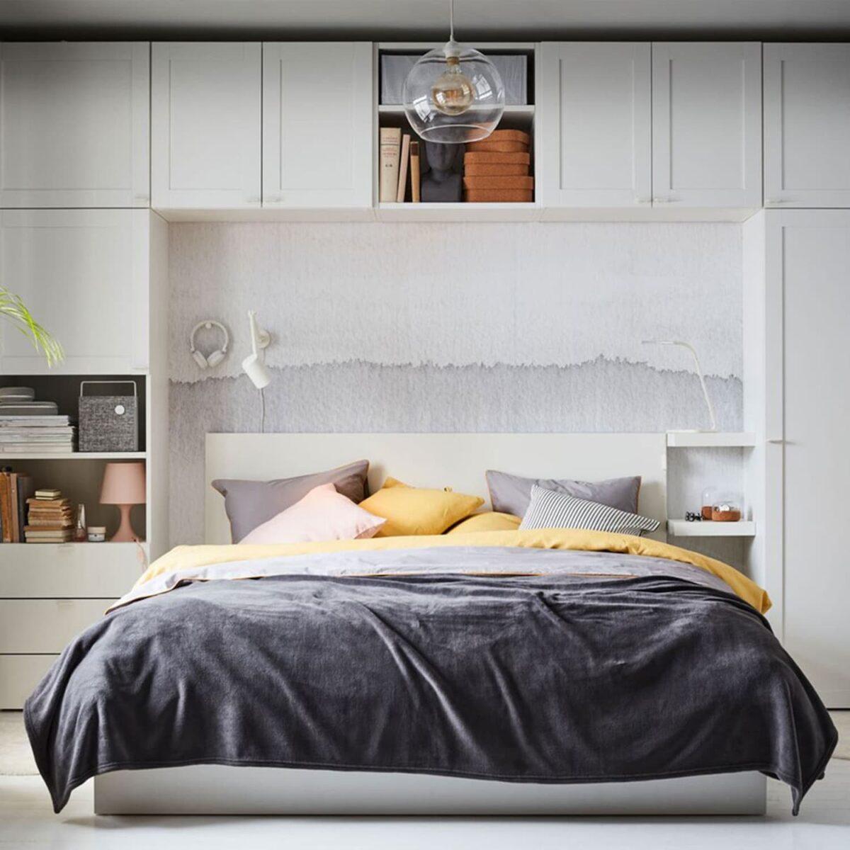 camera-con-letto-alla-francese-ponte-2
