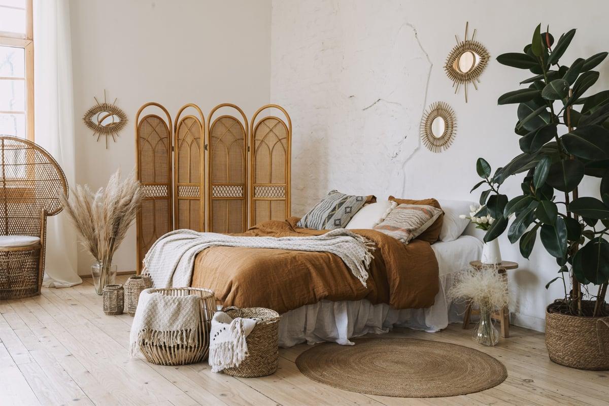 camera-da-letto-boho-03