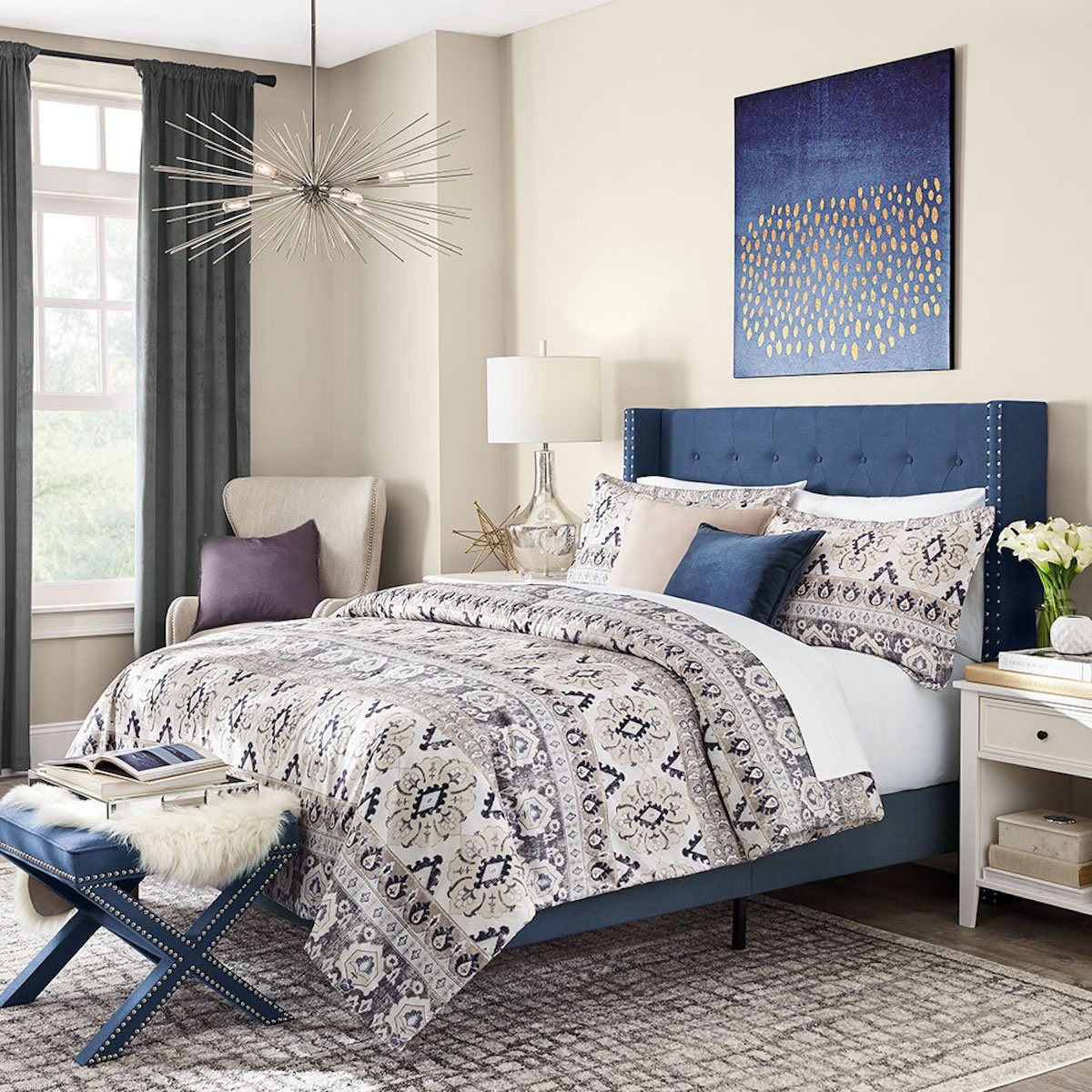 camera-letto-alla-francese-10