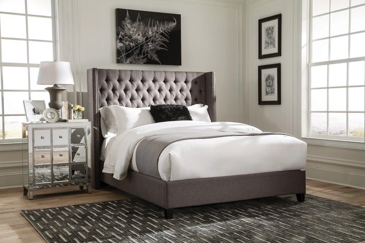 camera-letto-alla-francese-15