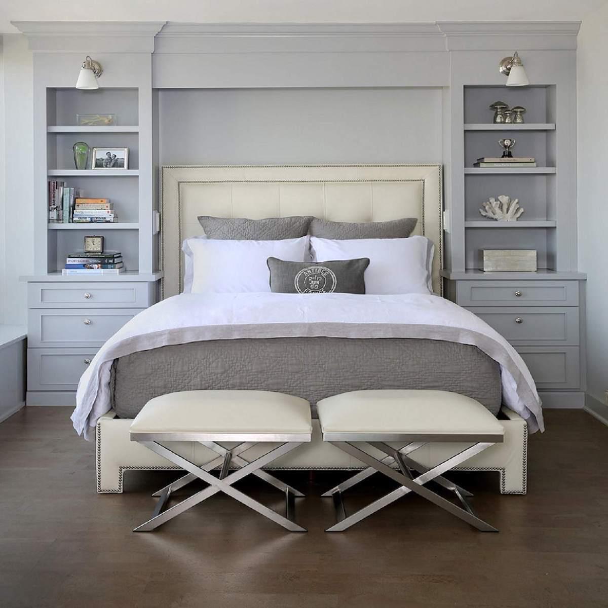 camera-letto-alla-francese-20