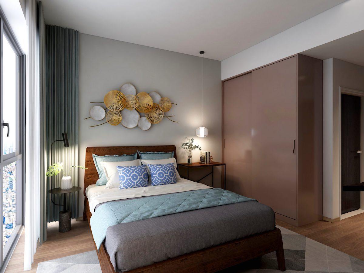 camera-letto-alla-francese-24