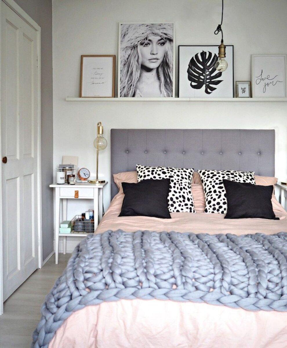 camera-letto-alla-francese-5