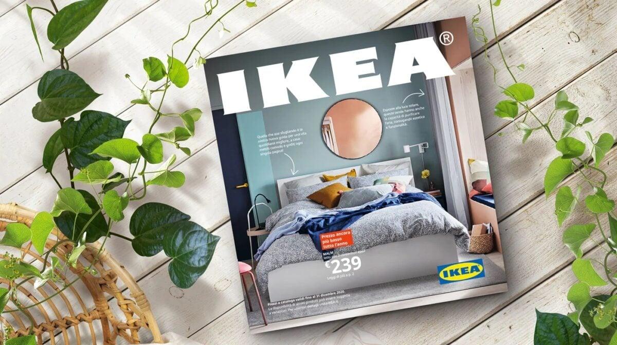 catalogo-ikea-2021-copertina
