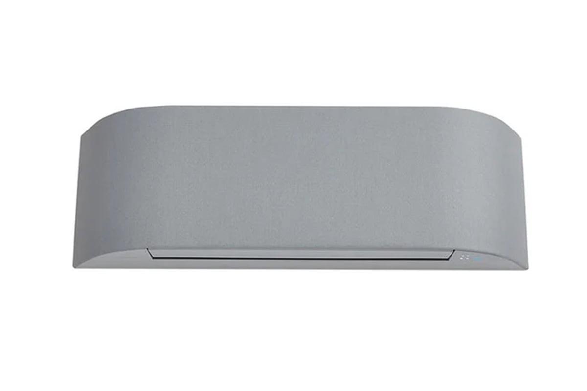 climatizzatori-ultraslim-00