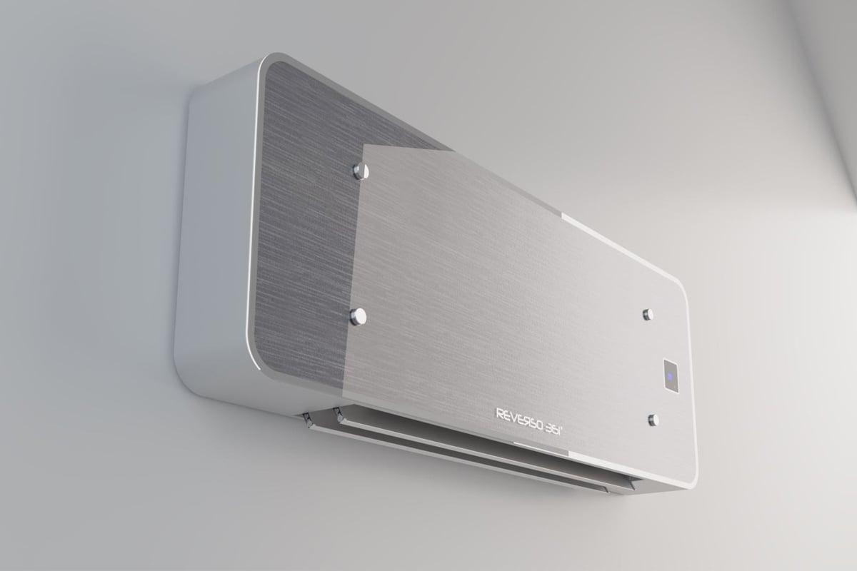 climatizzatori-ultraslim-06