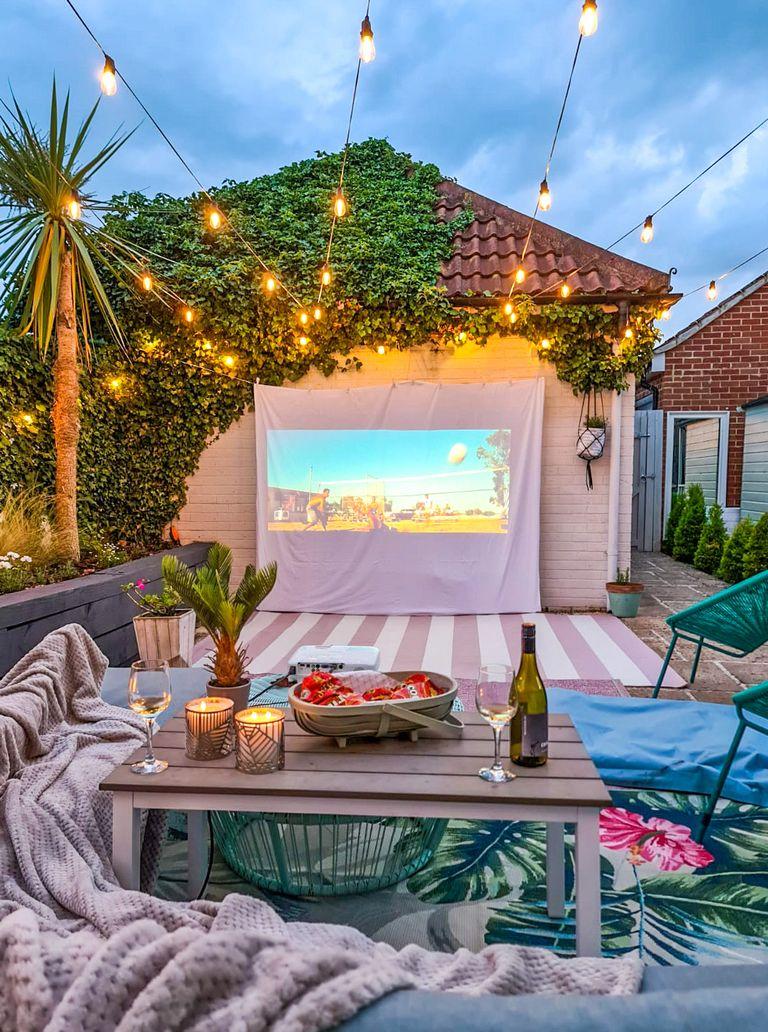 come-creare-cinema-aperto-giardino-2