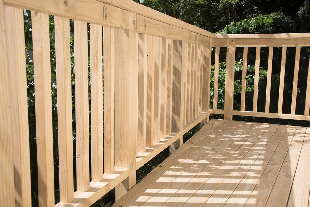 come-fare-la-manutenzione-perfetta-della-ringhiera-del-balcone-4