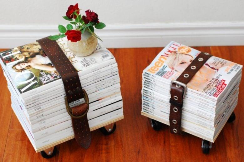 come-fare-sgabello-con-libri-riviste (3)