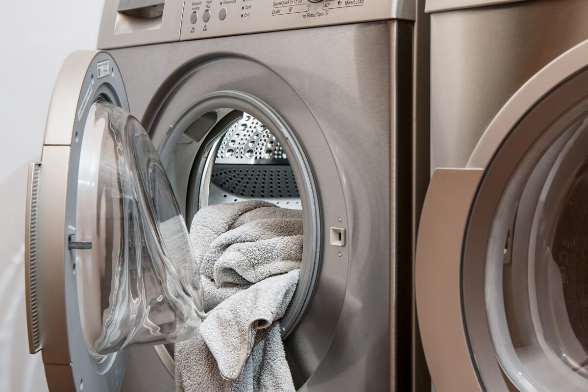 come-lavare-il-lino-8