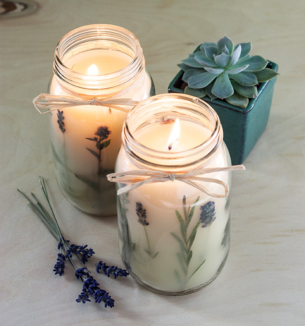 come-profumare-ambiente-con-candele-4